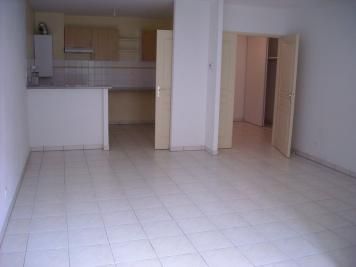 Appartement Toulouse &bull; <span class='offer-area-number'>76</span> m² environ &bull; <span class='offer-rooms-number'>3</span> pièces