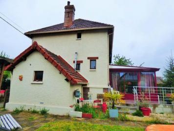 Maison St Aubin les Elbeuf &bull; <span class='offer-area-number'>100</span> m² environ &bull; <span class='offer-rooms-number'>5</span> pièces
