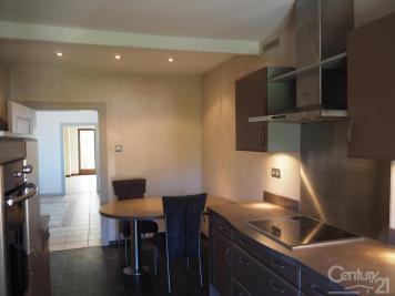 Maison Les Etangs &bull; <span class='offer-area-number'>164</span> m² environ &bull; <span class='offer-rooms-number'>6</span> pièces