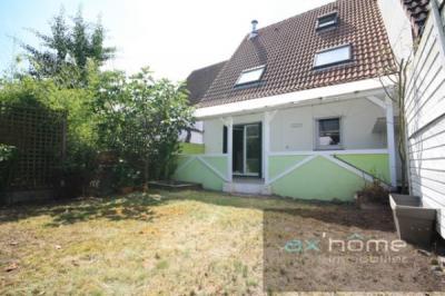 Maison Souffelweyersheim &bull; <span class='offer-area-number'>92</span> m² environ &bull; <span class='offer-rooms-number'>4</span> pièces