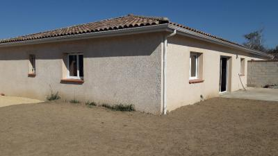 Maison Montbartier &bull; <span class='offer-area-number'>110</span> m² environ &bull; <span class='offer-rooms-number'>5</span> pièces