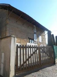 Maison La Murette &bull; <span class='offer-area-number'>115</span> m² environ &bull; <span class='offer-rooms-number'>5</span> pièces