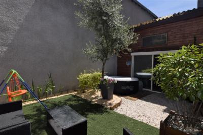 Maison Gerzat &bull; <span class='offer-area-number'>92</span> m² environ &bull; <span class='offer-rooms-number'>4</span> pièces
