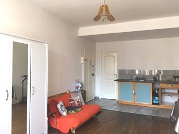 Appartement St Pierre des Corps &bull; <span class='offer-area-number'>29</span> m² environ &bull; <span class='offer-rooms-number'>1</span> pièce