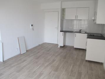 Appartement Morangis &bull; <span class='offer-area-number'>46</span> m² environ &bull; <span class='offer-rooms-number'>2</span> pièces