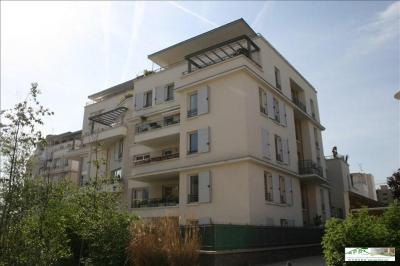 Appartement Juvisy sur Orge &bull; <span class='offer-area-number'>27</span> m² environ &bull; <span class='offer-rooms-number'>1</span> pièce