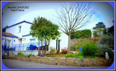 Maison Bedarieux &bull; <span class='offer-area-number'>119</span> m² environ &bull; <span class='offer-rooms-number'>5</span> pièces