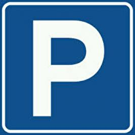 Parking Le Perreux sur Marne &bull; <span class='offer-area-number'>12</span> m² environ