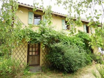 Maison L Estrechure &bull; <span class='offer-area-number'>120</span> m² environ &bull; <span class='offer-rooms-number'>4</span> pièces