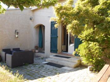 Maison La Londe les Maures &bull; <span class='offer-area-number'>118</span> m² environ &bull; <span class='offer-rooms-number'>6</span> pièces
