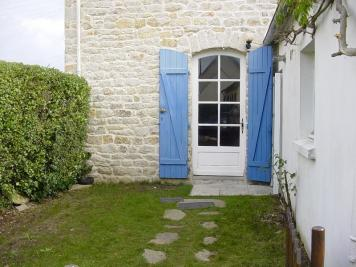 Maison Pont l Abbe &bull; <span class='offer-area-number'>52</span> m² environ &bull; <span class='offer-rooms-number'>3</span> pièces