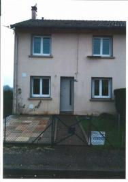 Maison Conflandey &bull; <span class='offer-area-number'>88</span> m² environ &bull; <span class='offer-rooms-number'>5</span> pièces