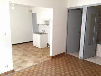 Appartement Bandol &bull; <span class='offer-area-number'>26</span> m² environ &bull; <span class='offer-rooms-number'>1</span> pièce