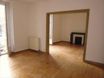 Appartement Auch &bull; <span class='offer-area-number'>84</span> m² environ &bull; <span class='offer-rooms-number'>3</span> pièces