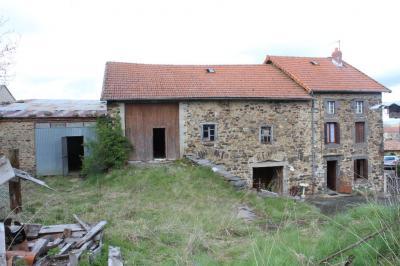Maison Celoux &bull; <span class='offer-area-number'>102</span> m² environ &bull; <span class='offer-rooms-number'>3</span> pièces