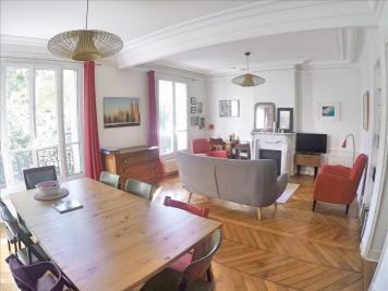 Appartement Paris 12 &bull; <span class='offer-area-number'>78</span> m² environ &bull; <span class='offer-rooms-number'>4</span> pièces