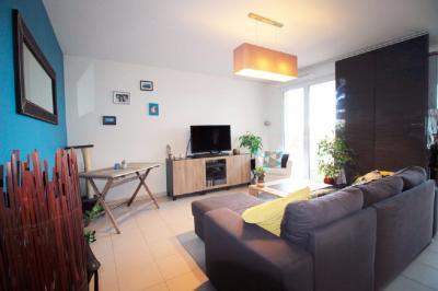 Appartement Launaguet &bull; <span class='offer-area-number'>47</span> m² environ &bull; <span class='offer-rooms-number'>2</span> pièces