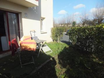 Appartement St Arnoult &bull; <span class='offer-area-number'>59</span> m² environ &bull; <span class='offer-rooms-number'>3</span> pièces