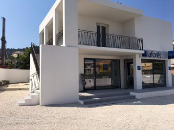 Commerce Chateauneuf les Martigues &bull; <span class='offer-area-number'>45</span> m² environ &bull; <span class='offer-rooms-number'>3</span> pièces