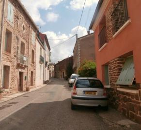 Maison Le Bosc &bull; <span class='offer-area-number'>48</span> m² environ &bull; <span class='offer-rooms-number'>3</span> pièces