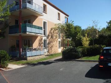 Appartement St Juery &bull; <span class='offer-area-number'>55</span> m² environ &bull; <span class='offer-rooms-number'>3</span> pièces