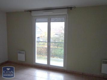 Appartement Bonneville &bull; <span class='offer-area-number'>45</span> m² environ &bull; <span class='offer-rooms-number'>2</span> pièces