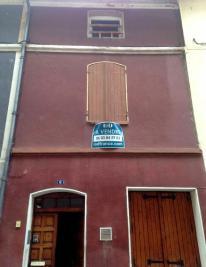 Maison Villemur sur Tarn &bull; <span class='offer-area-number'>66</span> m² environ &bull; <span class='offer-rooms-number'>4</span> pièces