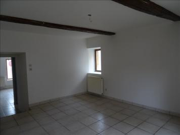 Maison Floing &bull; <span class='offer-area-number'>90</span> m² environ &bull; <span class='offer-rooms-number'>4</span> pièces