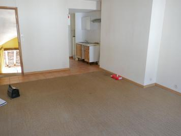 Appartement Gisors &bull; <span class='offer-area-number'>41</span> m² environ &bull; <span class='offer-rooms-number'>2</span> pièces