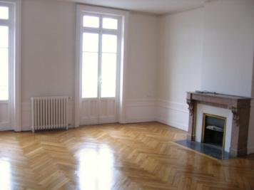 Appartement St Etienne &bull; <span class='offer-area-number'>90</span> m² environ &bull; <span class='offer-rooms-number'>2</span> pièces