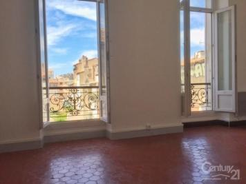 Appartement Marseille 05 &bull; <span class='offer-area-number'>48</span> m² environ &bull; <span class='offer-rooms-number'>2</span> pièces
