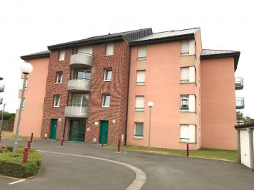 Appartement La Chapelle D Armentieres &bull; <span class='offer-area-number'>79</span> m² environ &bull; <span class='offer-rooms-number'>3</span> pièces