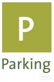 Parking Coulommiers