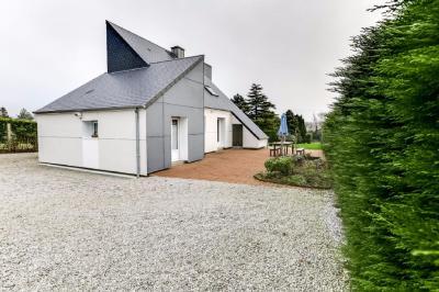 Maison Acqueville &bull; <span class='offer-area-number'>166</span> m² environ &bull; <span class='offer-rooms-number'>7</span> pièces