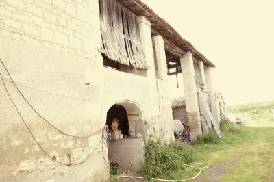 Maison Bouille Loretz &bull; <span class='offer-area-number'>86</span> m² environ &bull; <span class='offer-rooms-number'>3</span> pièces