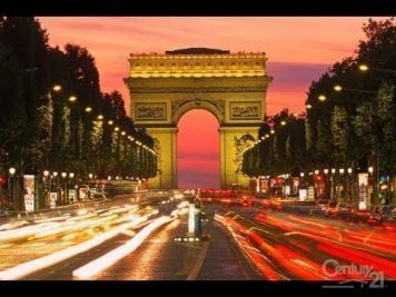 Appartement Paris 08 &bull; <span class='offer-area-number'>7</span> m² environ &bull; <span class='offer-rooms-number'>1</span> pièce