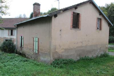 Maison Blamont &bull; <span class='offer-area-number'>100</span> m² environ &bull; <span class='offer-rooms-number'>5</span> pièces