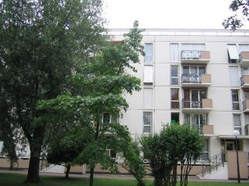 Appartement Antony &bull; <span class='offer-area-number'>54</span> m² environ &bull; <span class='offer-rooms-number'>3</span> pièces