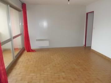 Appartement Montpellier &bull; <span class='offer-area-number'>24</span> m² environ &bull; <span class='offer-rooms-number'>1</span> pièce