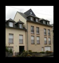 Appartement Caen &bull; <span class='offer-area-number'>18</span> m² environ &bull; <span class='offer-rooms-number'>1</span> pièce