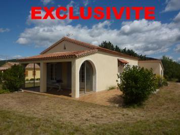 Maison St Remeze &bull; <span class='offer-area-number'>79</span> m² environ &bull; <span class='offer-rooms-number'>3</span> pièces