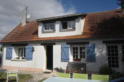 Maison Fontaine la Guyon &bull; <span class='offer-area-number'>88</span> m² environ &bull; <span class='offer-rooms-number'>4</span> pièces