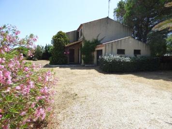 Maison Marseillan Plage &bull; <span class='offer-area-number'>99</span> m² environ &bull; <span class='offer-rooms-number'>4</span> pièces