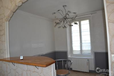 Appartement Crepy en Valois &bull; <span class='offer-area-number'>26</span> m² environ &bull; <span class='offer-rooms-number'>2</span> pièces