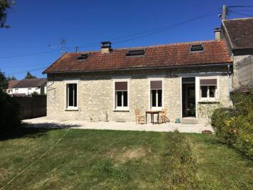 Maison La Grande Paroisse &bull; <span class='offer-area-number'>65</span> m² environ &bull; <span class='offer-rooms-number'>3</span> pièces