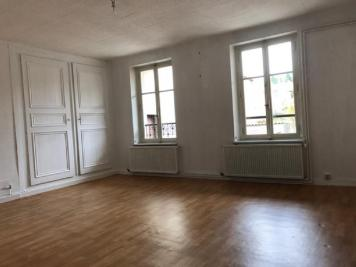 Appartement Moulins les Metz &bull; <span class='offer-area-number'>100</span> m² environ &bull; <span class='offer-rooms-number'>3</span> pièces