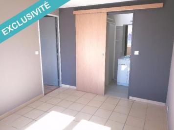 Appartement St Raphael &bull; <span class='offer-area-number'>32</span> m² environ &bull; <span class='offer-rooms-number'>2</span> pièces