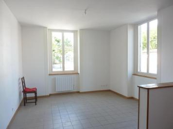 Appartement Villefranche sur Saone &bull; <span class='offer-area-number'>45</span> m² environ &bull; <span class='offer-rooms-number'>2</span> pièces