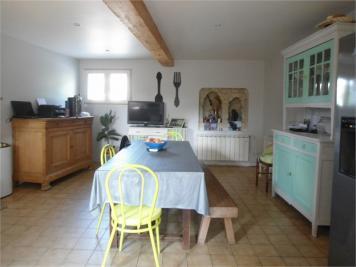 Maison Marsais &bull; <span class='offer-area-number'>102</span> m² environ &bull; <span class='offer-rooms-number'>5</span> pièces