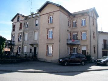 Maison Einville au Jard &bull; <span class='offer-area-number'>117</span> m² environ &bull; <span class='offer-rooms-number'>5</span> pièces
